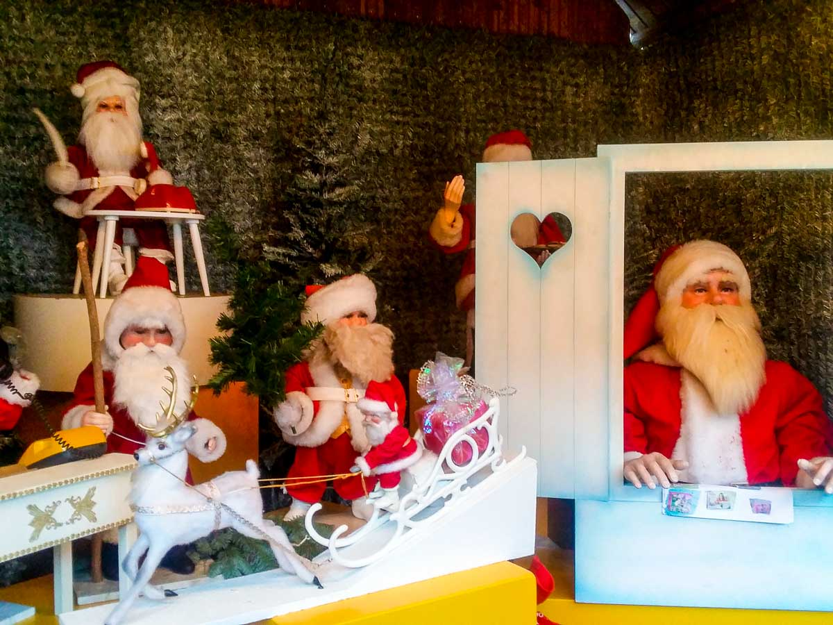 christmas in germany 5 things you need to know - When Is Christmas In Germany