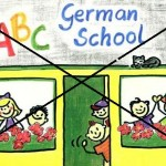 Why I'm Quitting German Language School