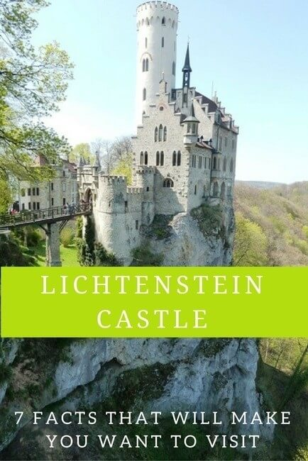 lichtenstein_castle_in_wuerttemberg_germany
