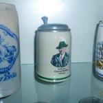 Bier and Oktoberfest Museum