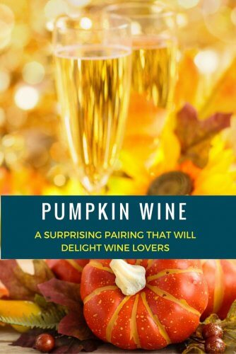 pumpkin-wine-will-sure-to-delight-your-wine-loving-holiday-guests