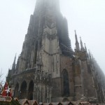 5 Fun Things to Do in Ulm, Germany