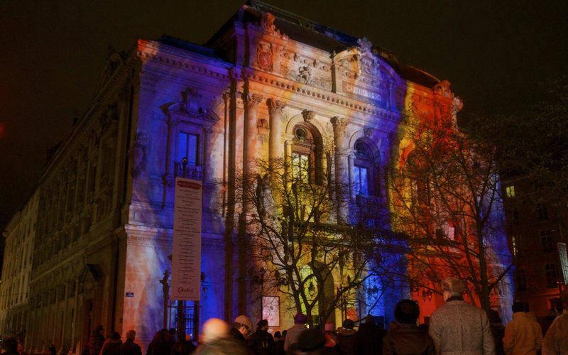 Festival-of-Lights-in-Lyon-Rhone-Alps-France