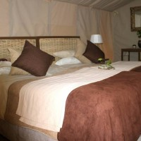 Optimized-Tembe worlds most romantic hotels