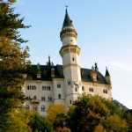 Neuschwanstein:  The Most Overrated Castle in Germany