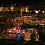 German Christmas Markets for Children
