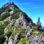 Top 3 Spring Hikes in Bavaria