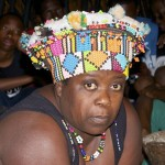 The Zulu: South Africa's Largest Ethnic Group