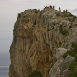 Adventure Travel in Mallorca