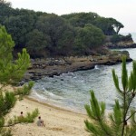 Isle of Aix:  The Ultimate R&R Getaway
