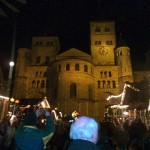 My 3 Favorite European Christmas Markets of 2011