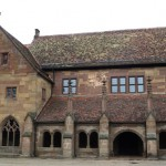 Maulbronn Monastery – The Best Preserved Cistercian Monastery in Europe