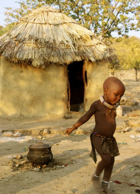 African  ixxxcom