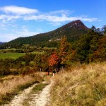 Molise:  Italy's Last Undiscovered Region