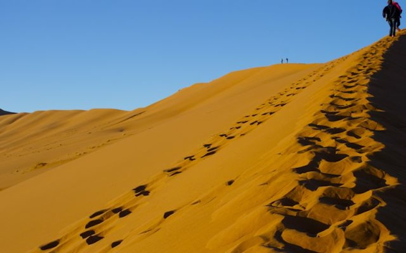 namibia sossusvlei sand dunes5