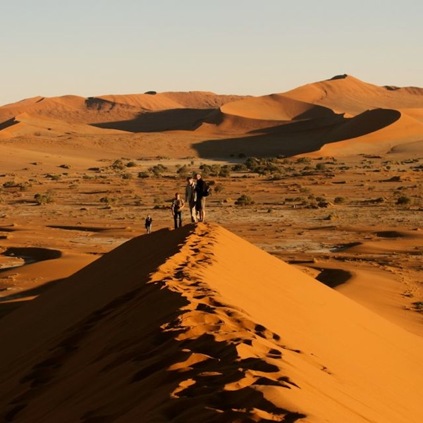 namibia sossusvlei sand dunes8