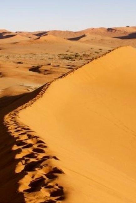 soussusvlei-namibia