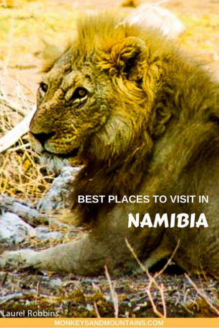 best_places_to_visit_in_namibia