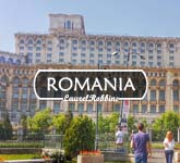 where to travel in Romania