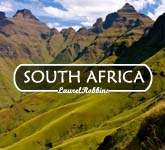 best places to visit in South Africa for wildlife and adventure travel
