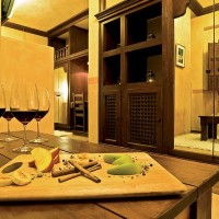 Katogi Averof Hotel & Winery