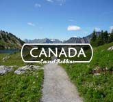 places to visit in Canada for adventure travel