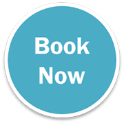 book your tour now