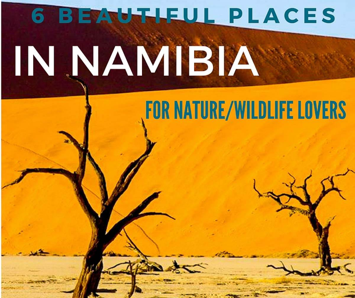 savanna map with Places To Visit In Namibia For Nature on 6868879281 in addition Columbus Zoos Heart Africa furthermore Watch in addition Flag Map as well 17947013431.