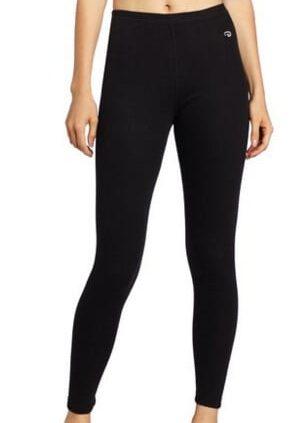 thermal leggings for women for hiking