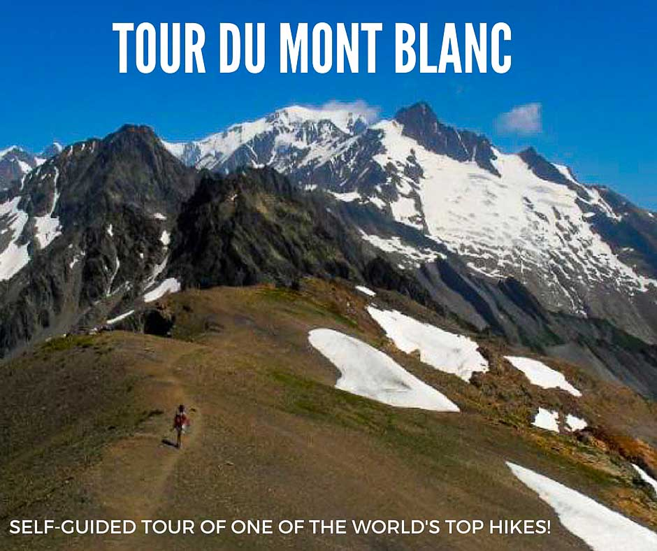 tour du mont blanc self guided tour. Black Bedroom Furniture Sets. Home Design Ideas