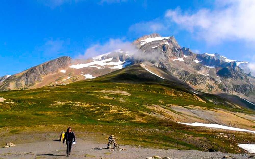 tour du mont blanc self-guided tour