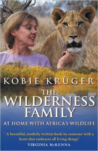 The Wilderness Family is one of my all time favourite travel books