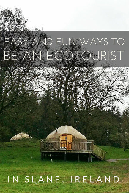 Ecotourism_in_slane_ireland_-_pin
