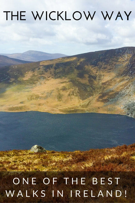 walk-wicklow-mountains-ireland
