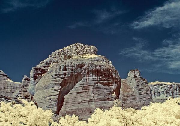 Meteora Hiking tour and via ferrate of Great Saint
