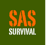 SAS Survival App is a must-have app is a good choice for backcountry hikers and backpackers
