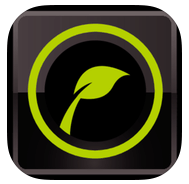 Leafsnap is an app that helps hikers identify fauna.