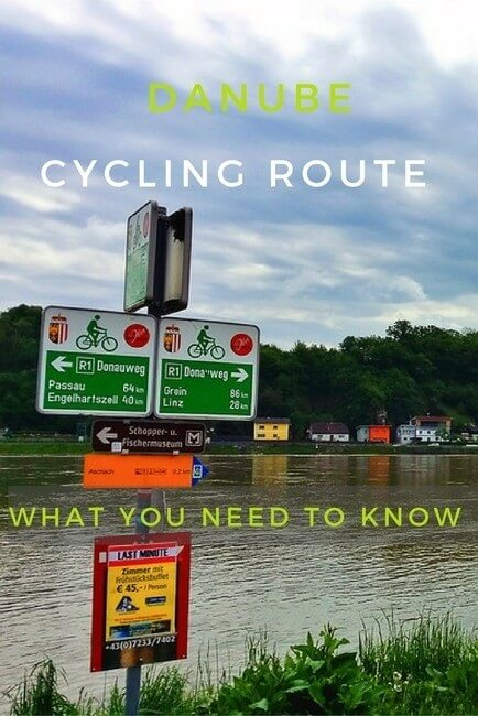danube_cycling_route-_what_you_need_to_know_pi