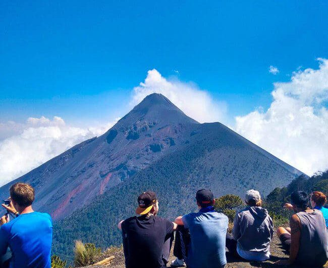 travel adventures in guatemala