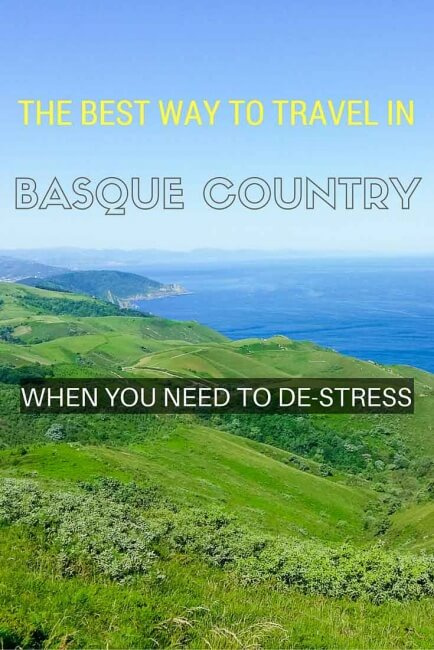 travel in Basque country pi (1)