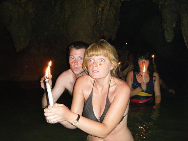 Cave_tour