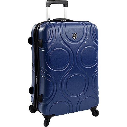 Eco Luggage makes a great gift for the eco-minded traveller