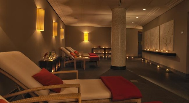 rocco_forte_the_charles_hotel munich germany