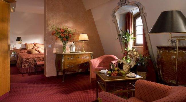 romantik_hotel_bulow_residenz