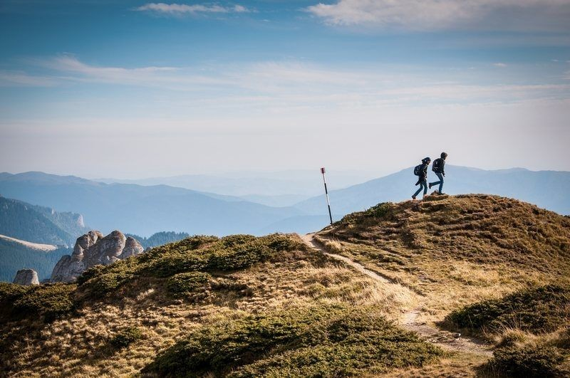 convince_your_reluctant_partner_to_take_a_hiking_holiday