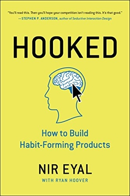 hooked_book
