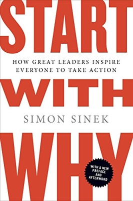 start_with_why_book