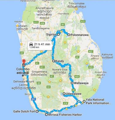 sri_lanka_tour_map