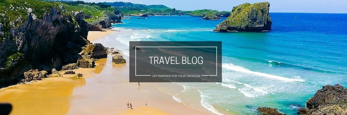 adventure travel blog to help you plan your next vacation