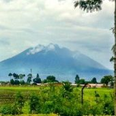 rsz_rwanda_fb2_volcano